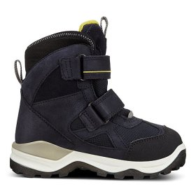 ECCO - Ecco Snow Mountain 710262-51237