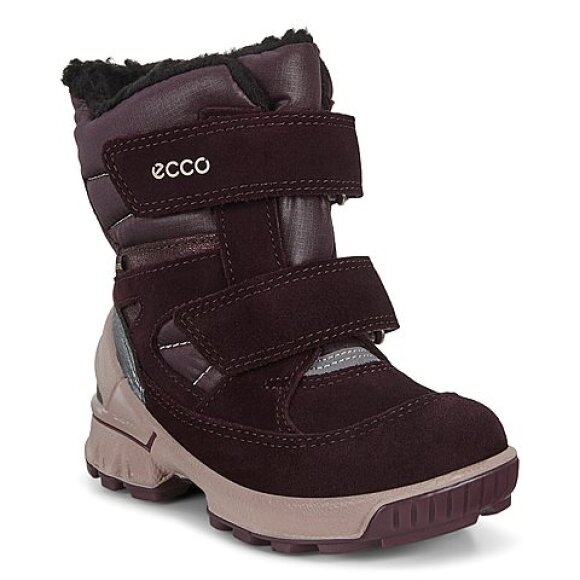 ECCO - Ecco Biom Hike Infant 733591-52132
