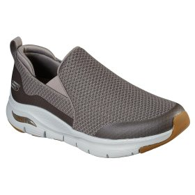 SKECHERS - Skechers Mens Arch Fit 232043 TPE