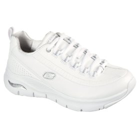 SKECHERS - Skechers Womens Arch Fit 149146 WSL