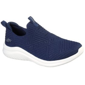 SKECHERS - Skechers Womens Ultra Flex 2.0 149180 NVW