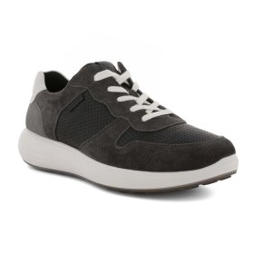 ECCO - Ecco Soft 7 Runner 460624-52342
