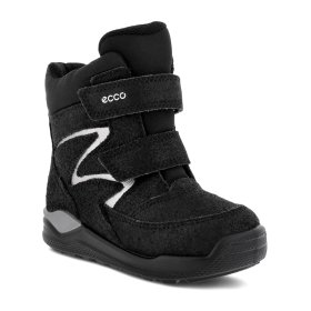 ECCO - Ecco Urban Mini 754771-05001
