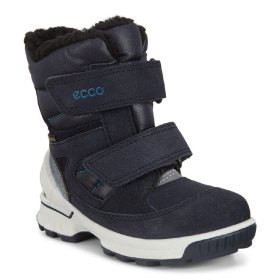 ECCO - Ecco Biom Hike Infant 733591-50769