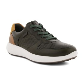 ECCO - Ecco Soft 7 Runner 460634-52308