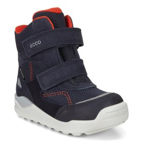 ECCO - Ecco Urban Mini 754751-52141