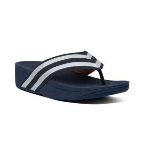 FITFLOP - Fitflop Millie BH5-815