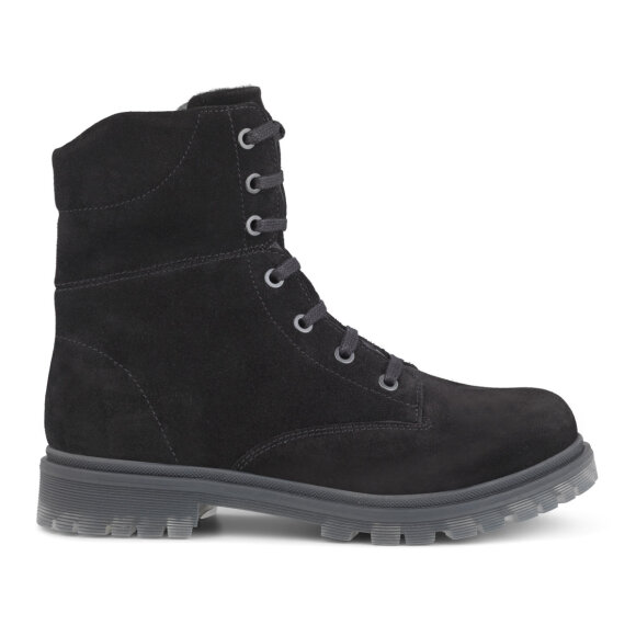 NEW FEET - New Feet 202-32-1710