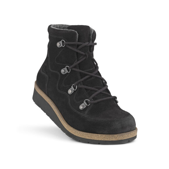 NEW FEET - New Feet 192-82-1810