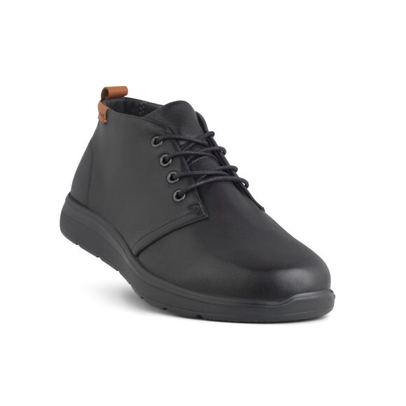 NEW FEET - New Feet 202-35-110