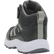 HUMMEL - Hummel Root Winter 206849-2001