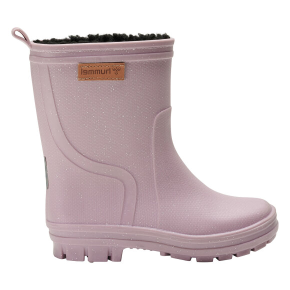 HUMMEL - Hummel Thermo Boot JR 206869-3691