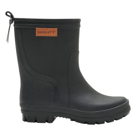 HUMMEL - Hummel Thermo Boot JR 206869-2001