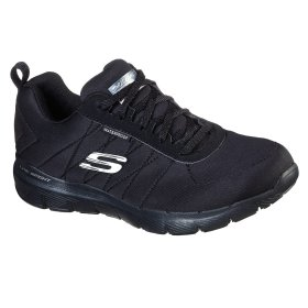 SKECHERS - Skechers Womens Flex Appeal 88888400 BBK