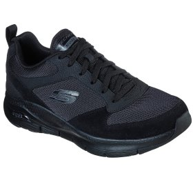 SKECHERS - Skechers Mens Arch Fit 232101 BBK