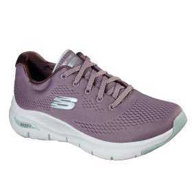 SKECHERS - Skechers Womens Arch Fit 149057 LAV