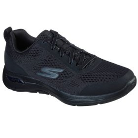 SKECHERS - Skechers mens go walk 216116
