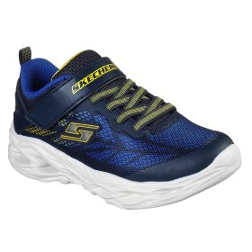 SKECHERS - Skechers Vortex-flash 400030