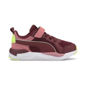 PUMA - Puma X-Ray Glow AC PS 373180-02