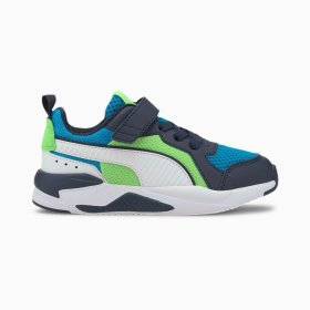 PUMA - Puma X-Ray AC PS 372921-08