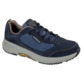 SKECHERS - Skechers mens go walk 216101