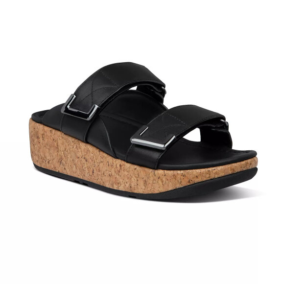 FITFLOP - Fitflop Remi BL6-090