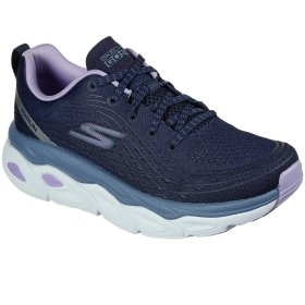 SKECHERS - Skechers max cushion 17691 NVLV