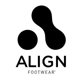 Align Footwear