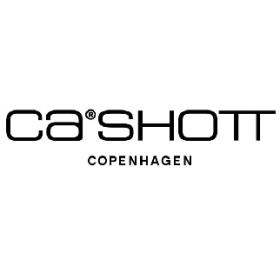 CASHOTT COPENHAGEN