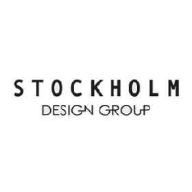 STOCKHOLM DESIGN GROUP