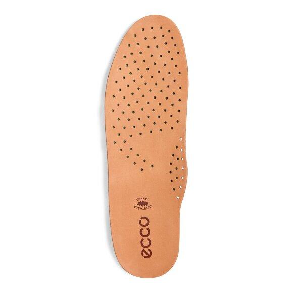 ECCO - Ecco Comfort Everyday insole 9059028-00121