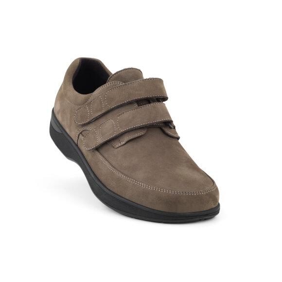 NEW FEET - New feet 81-47-1512