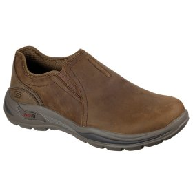 SKECHERS - Skechers mens arch fit 204182 DSRT