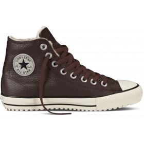 CONVERSE - CONVERSE ALL STAR FORET