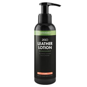 2GO - 2GO Leather Lotion 19205-0001