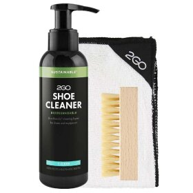 2GO - 2GO Shoe Cleaning Kit 19510-0001