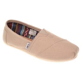 TOMS - TOMS CANVAS 10001379