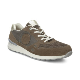 ECCO - ECCO CS14 LADIES 232383-59178