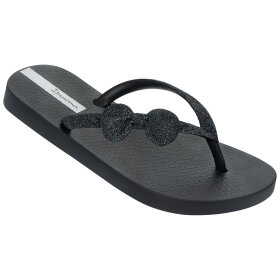 IPANEMA - IPANEMA Lolita Kids Black 81482-20766