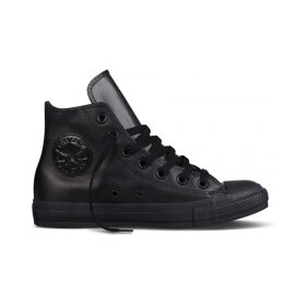 CONVERSE - CONVERSE ALL STAR LEATHER 135251C