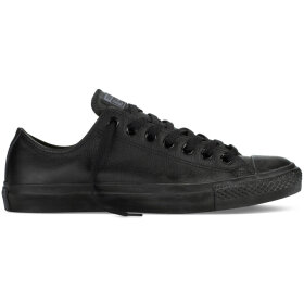 CONVERSE - CONVERSE ALL STAR LEATHER 135253C