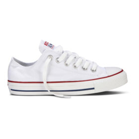 CONVERSE - CONVERSE CHUCK TAYLOR ALL STAR CLASSIC  M7652