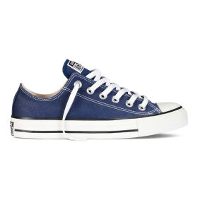 CONVERSE - CONVERSE CHUCK TAYLOR ALL STAR CLASSIC M9697