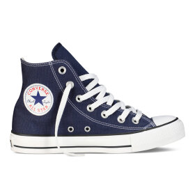 CONVERSE - CONVERSE CHUCK TAYLOR ALL STAR CLASSIC M9622