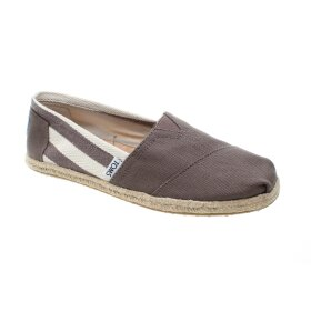 TOMS - TOMS CLASSIC 10005417