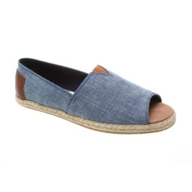 TOMS - TOMS CHAMBRAY 10007592