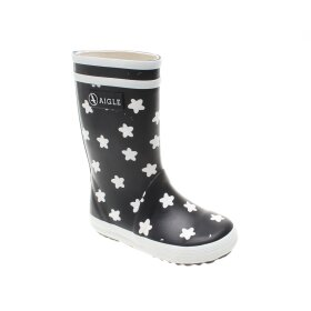 AIGLE - AIGLE LOLLY POP PRINT 2527N