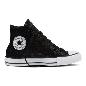 CONVERSE - CONVERSE CHUCK TAYLOR ALL STAR STING RAY 553345C