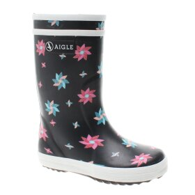 AIGLE - AIGLE ALL LOLLY POP 900-25020