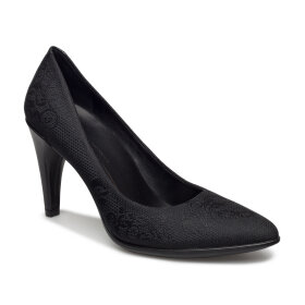 ECCO - ECCO SHAPE 75 POINTY 269693-51052
